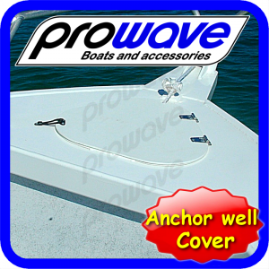 Anchor well cover king board 01