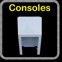 Consoles icon